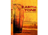 Big Fish Audio Earth Tone: World Percussion
