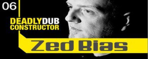 Loopmasters Zed Bias: Deadly Dub Constructor