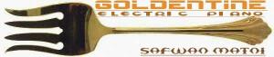 Safwan Matni Goldentine [Freeware]