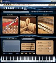 Modartt Pianoteq 3