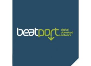Beatport Beatport.com
