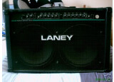 Laney WS100SC