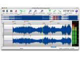Twisted Wave v1.9.1