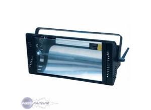 Technylights Strobe 1500