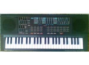 Yamaha PSS-560