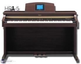 Roland HPi-5