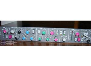 SSL FX G383