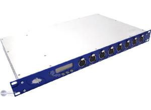 Flying Pig Systems DMX Processor 8000