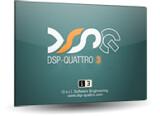 i3 DSP-Quattro 3.5