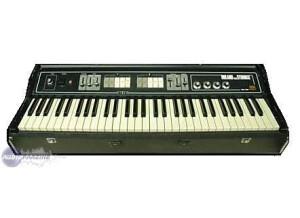 Roland RS-101