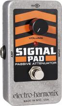 Electro-Harmonix Signal Pad