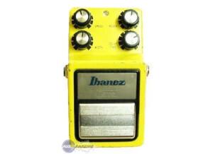 Ibanez FL9 Flanger