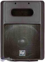 Electro-Voice Sb120