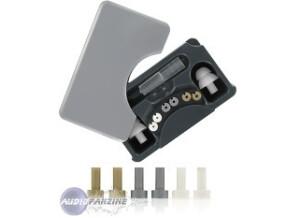 Alpine Hearing Protection MusicSafe Pro