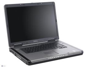 Dell Precision M 6300