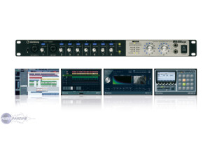 Steinberg Cubase Producer Pack