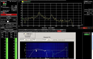 Bosch Communications Systems IRIS-Net v2.x