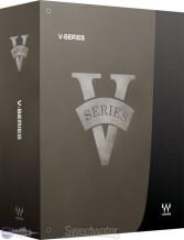 Waves V-Series