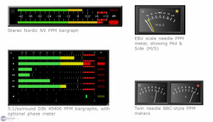 Zplane PPMulator+