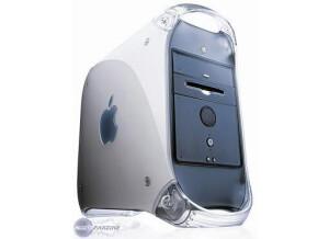Apple PowerMac G4 400 Mhz