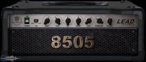 Nick Crow Lab 8505 Lead [Freeware]