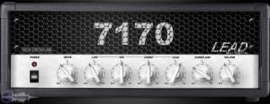 Nick Crow Lab 7170 Lead [Freeware]