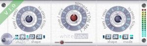 whiteLABEL simpleTON [Freeware]