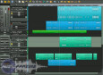 [Musikmesse] Vidéo Magix Samplitude 11