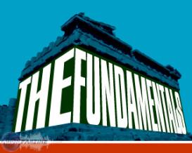 Detunized DTS001 - The Fundamentals