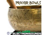 ElectroniSounds Prayer Bowl