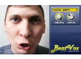 Knobster BeatVox