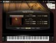 Une promo estivale sur certains instruments virtuels de Steinberg