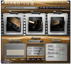 Modartt Pianoteq Vibes
