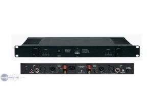 Apart Audio PA 2120 MKII
