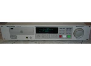 Marantz Professional CDR631