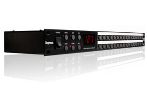 Signex SmartPatch ARC32S