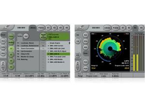 TC Electronic DB-8