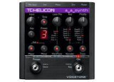 [Musikmesse] TC Helicon Updates VoiceTone Synth