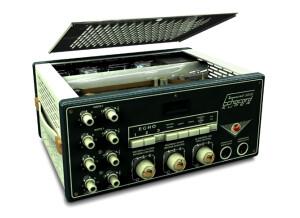 Dynacord Echocord Super 62a