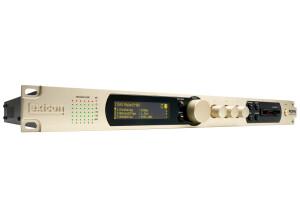 Lexicon PCM 96 Surround D