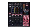 [Musikmesse] Denon DN-X1700