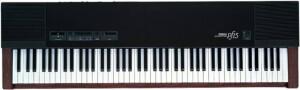 Yamaha PF15