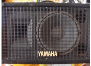 Yamaha SM10IV