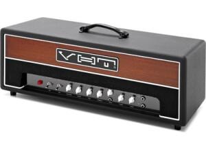 VHT Amplification (AXL)  Standard 18 Head