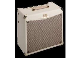 Crate Palomino V16