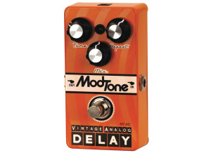 Modtone MT-AD Analog Delay