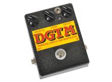 T-Rex Engineering Diabolic Gristle Tone Manipulator