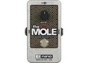 Electro-Harmonix The Mole Nano