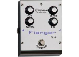 Biyang FL-8 Flanger