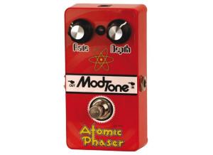 Modtone MT-PH Atomic Phaser